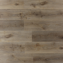 the automatic white oak engineered distressed wood flooring for children