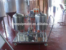 20L 30L 50L 100L mini home beer brewery, home brewing equipment,micro brewery for distributor