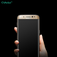Anti-spy tempered glass privacy screen protective for many phone models