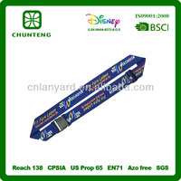 adjustable polyester travel luggage belt with name tag,luggage strap