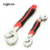 Multi-function Universal Snap'N Grip Wrench Tool Set