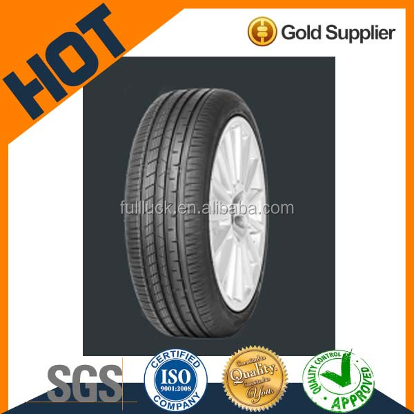 2017 Event light truck tire 7.00-16 big discount low price for sale UHP