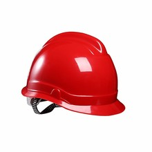 Hot sale care safety helmets for adults