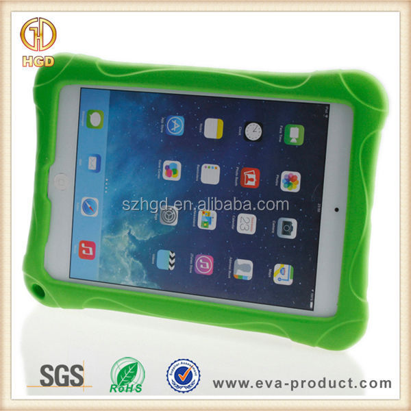 For Mini iPad Kickstand Case, For Tough Heavy Duty iPad Cover