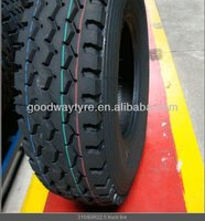Trailer tyre 315/80r22.5, Tyres for trailer