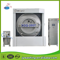 Best Selling Products High Quality Full Automatic Tilting Washing Machine