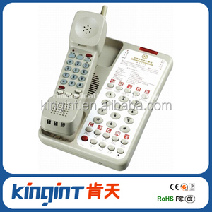 Digital Cordless Telephone 24ghz Suppliers And Manufacturers At Alibaba