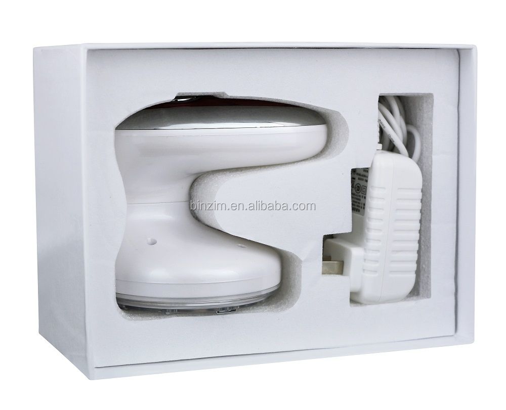 Cavitation And Radio Frequency Cellulite Removal BZ-0130