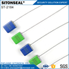 ST-2184 Hot Selling Good Reputation High Quality Security Seals