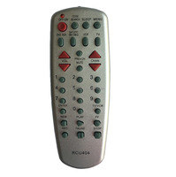 new mould universal tv remote control for north americal