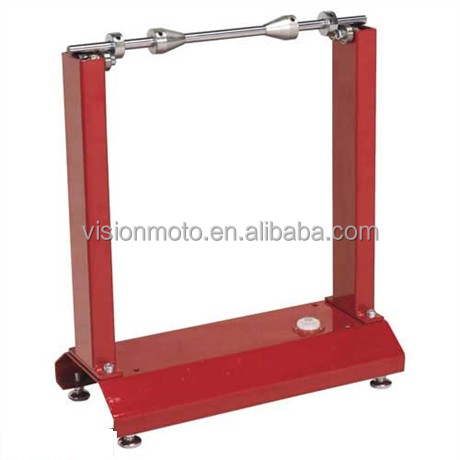 Hot sale no complain paddock stand for motorcycle