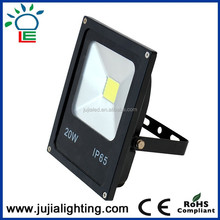 high power led flood light meanwell driver 40w,100w,120w 150w,200w led flood light