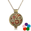 /product-detail/wholesale-locket-antique-essential-oil-diffuser-necklace-jewelry-60584722478.html