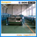 sheep wool cleaning machine/wool washer dryer machine/industrial washing machine wool cleaning machine 0086-15238010724