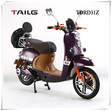 2016 dongguan TAILG new arrival chinese electric motorcycle for sale