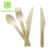 Hotel Eco Brand Names Small Cutlery Set