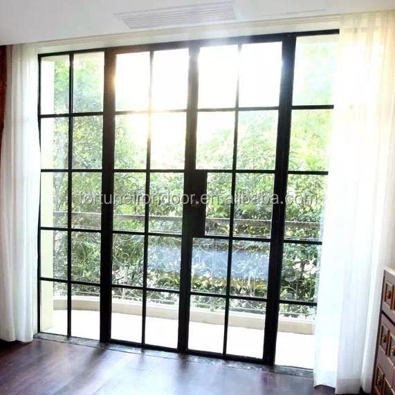 Elegant House Windows Simple Iron Window Grills Design