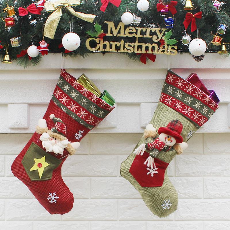 children stockingsjpg personalised - Christmas Stockings Wholesale