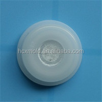 High Quality one way degassing valve for coffee bag coffee pouch one way valve