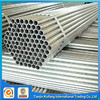 thin wall stainless steel tube 25mm
