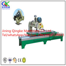 Marble processing machines granite cutter quarry stone cutting machine