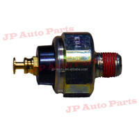 ISUZU1 NHR NPR TFR oil pressure switch 9827202092/9-82720209-2