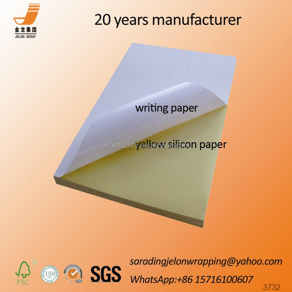 china manufacturer wholesale lowest price pvc sheet for photo album