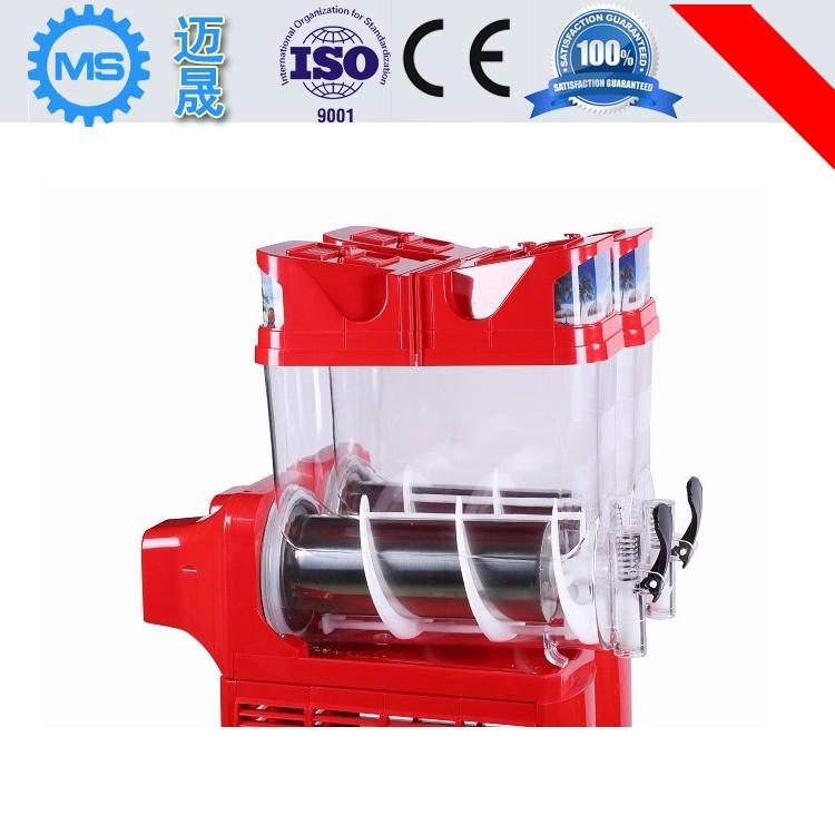 purchase slush machine