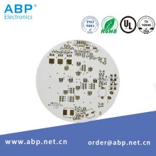 13-year LED SMD PCB Board, Professional 94vo PCB Board