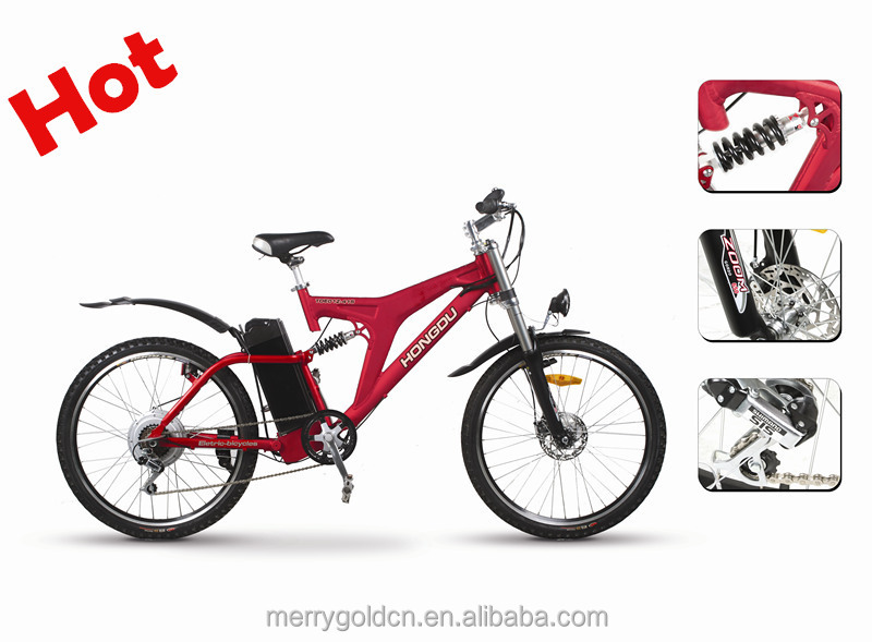 Best electric mountain bike manufacturer cost kids electric bikes road bicycles made in china