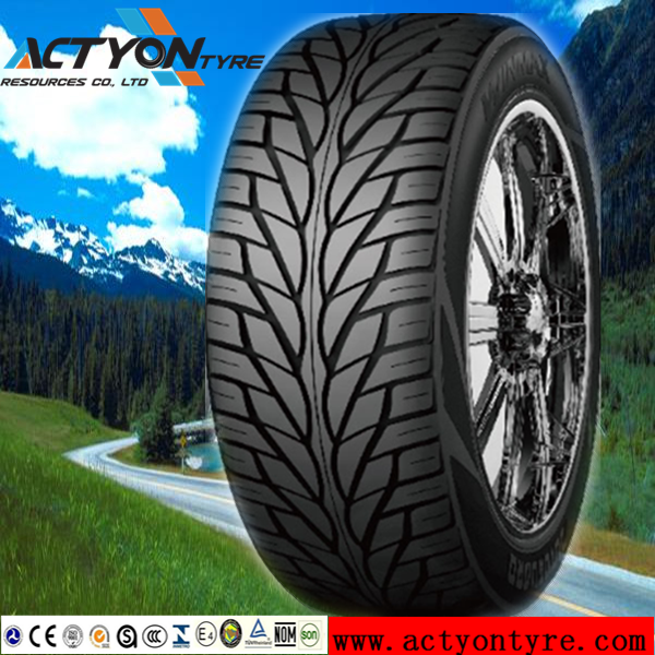hot sale high quality brand good tyres