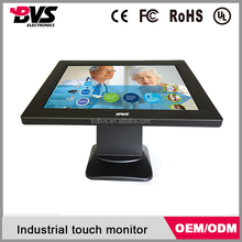 High Performance manufactory 12.1 15 19 INCH 12 inch lcd monitor