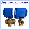 /product-detail/mini-motorized-ball-valve-2-3-5-wires-control-dn15-1-2-inch-electric-actuator-3-way-ball-valve-60401630541.html