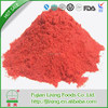 Factory promotional iso manufacturer apple fruit powder