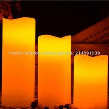 conduit votive lampes cimeti re conduit bougie image bougie id de produit 500000017376 french. Black Bedroom Furniture Sets. Home Design Ideas
