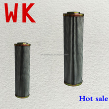 China Manufacturer xcmg hydraulic oil filter element , return oil filter a271 180 05 09