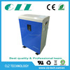 Solar Energy Storage 48v 100ah Deep
