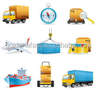 lcl cargo exporters lcl consolidators in singapore