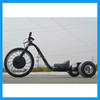 3 Wheels Drift Tricycle Drift Trike Motorized Adult