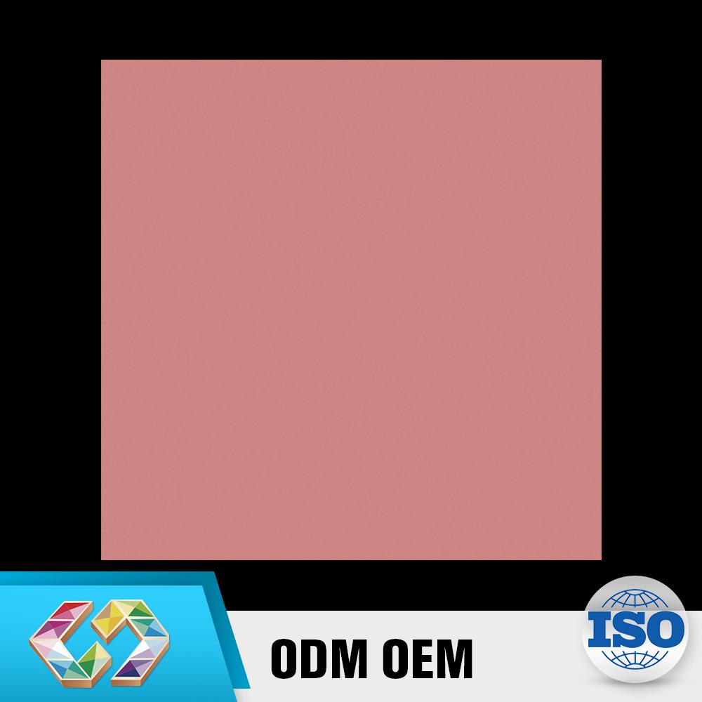 List manufacturers of matte ceramictile buy matte ceramictile innovative product ideas china keramik ceramic scrabble tiles dailygadgetfo Gallery