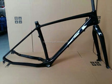 "Chinese fat bike carbon frame 16""/18""/20"" ,frame fat bike"
