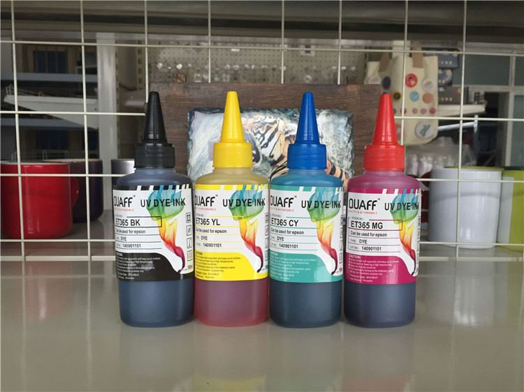 Best selling simple design pvc and plastic printing ink for wholesale