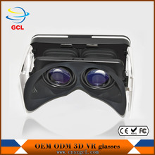 2017 New Arrival china bf movie with best service and low price