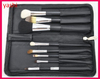Yashi 2014 New Arrival 8pc professional make-up brush set