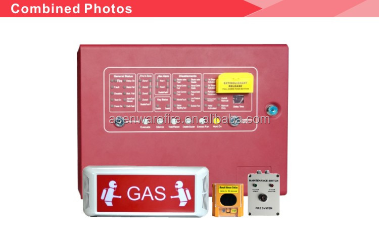 patented and ul listed lpcb medical gas alarm panel wiring diagram patented and ul listed lpcb medical gas alarm panel wiring diagram