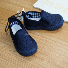 import kids shoes in baby shoes in hard-wearing comfortable