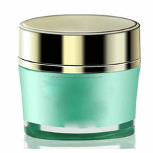 eye wrinkle cosmetic cream under eye wrinkle cream