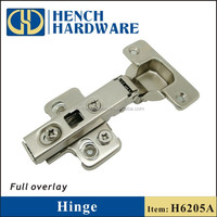 35mm cabinet hinge for collapsible tables