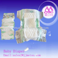 Good Sleep Baby Diapers and Napkins