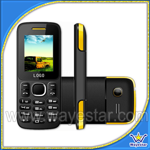 Wholesale simple mobile phones for sale older people